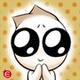 創作者 naomi8 的頭像