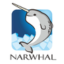 Narwhalkid