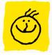 創作者 ncf2010 的頭像
