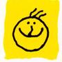 ncf2010