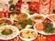 創作者 台南年菜外送 的頭像