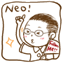 neoneo209