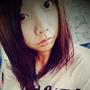 smile_骸
