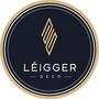 Leigger Deco