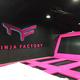 創作者 Ninja factory 的頭像