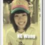 NGwang