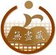 創作者 南華大學圖書館 的頭像