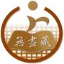 南華大學圖書館