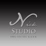 NickStudio