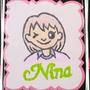 Nina123c