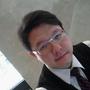 Wang Zhao Shuen