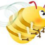 如何消滅螞蟻