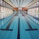 創作者 國北教泳健館 的頭像
