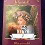 NYMPH7異想世界