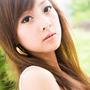 Hi_Lee