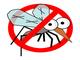 創作者 防蚊液 推薦 的頭像