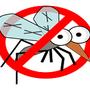 防蚊液 推薦
