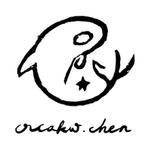 小元(OrcaKW)