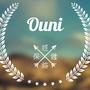 Ouni經絡保建