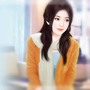 Hi_Lana