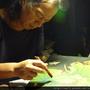 貓頭鷹漆藝工作室