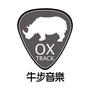 oxtrack