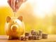 創作者 政府優惠房貸利率 的頭像