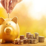 政府優惠房貸利率
