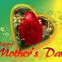 母親節活動