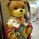 創作者 CoCo熊 的頭像