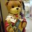 CoCo熊