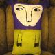 創作者 panzertu 的頭像