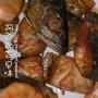 papafood