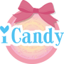 iCandy舞團