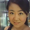 philjchun 圖像