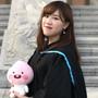 Bebe日韓語學習
