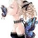 創作者 菲莉絲小公主 的頭像