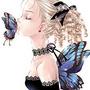 菲莉絲小公主