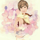創作者 MiaMe*李小米 的頭像