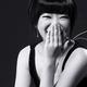 創作者 pinhsinwang1117 的頭像