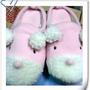 pinkuz7648