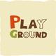 創作者 Playground 的頭像