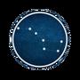 北極星Polestar