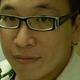 創作者 黃寶尼 的頭像