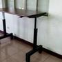 設計師專用升降桌