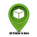 3D列印專門店板主 圖像