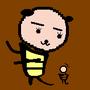 PuffBear