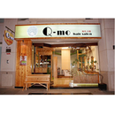 Q-mo Hair Salon  圖像