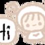 qqfish