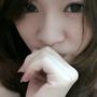 Nora♥Queen